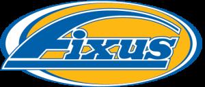 fixus-logo